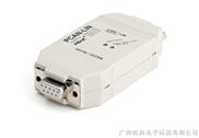PCAN/LIN-RS232多用接口转换器