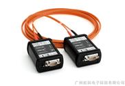 PCAN-LWL光纤耦合器