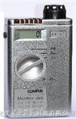MONITOX PLUS磷化氢检测仪 1ppm Compur 型号:C7-503613