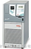 JULABO快速动态温度控制系统()