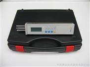 XLCU-00-张力仪