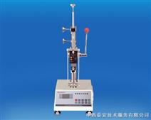 弹簧拉压试验机()