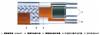 热力采油专用温控伴热电缆
