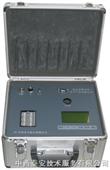多功能水质监测仪(国产)