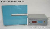 反射式激光测厚仪