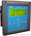 CN60M/YLG2058-中文在线余氯分析仪
