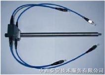 光纤光栅位移传感器 国产