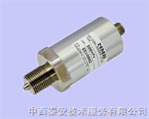 本安防爆壓力傳感器