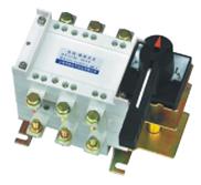 派诺电气供应GLZ-100/3系列手动双投隔离开关