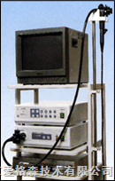 光纤工业内窥镜