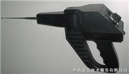 SS33-DKL-DKL生命探测仪