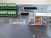 XLHA-DKC01.3-100-7-FW-伺服控制器 力士乐 德国