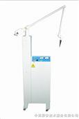 二氧化碳激光治療儀