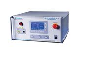 PFM61009--脉冲磁场发生器