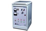 PFM61008X--工频磁场发生器