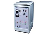 PFM61008--工频磁场发生器