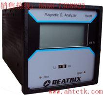 热磁氧分析仪