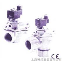 ASCO脉冲电磁阀;SCG552A017MSSS