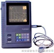 北京TUD201-超声波探伤仪