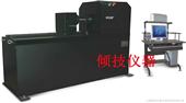 QJNZ上海弹簧扭转试验机