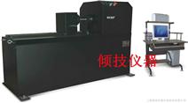 上海弹簧扭转试验机