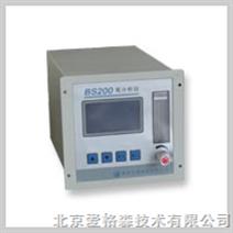 在线式一氧化碳分析仪(红外) 型号:TH74BS200(1%vol)