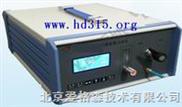 便携式氧分析仪(防爆) 型号:XJ4-JNYQ-O-12