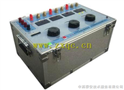 81M/GY-23-电子热继电器校验仪