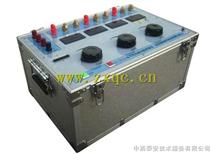 电子热继电器校验仪