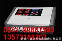 乙醇气体探测仪,乙醇气体检测仪