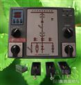 DCK-820 开关柜智能操控装置 智能开关柜装置/数码管显示