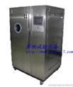 QL-500-杭州臭氧老化试验设备/温州动态拉伸臭氧老化试验箱