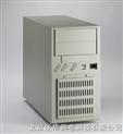 研华壁挂机箱-IPC-6608