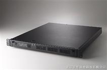 研华2U机箱-ACP-2000
