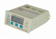 GY101-电动机微机保护器