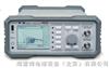 PMM9010全数字式全兼容测量接收机