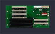 YHX-IMB6P-供应  工业主板