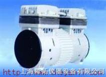 YH-700型隔膜真空泵