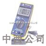 紫外照度计/紫外辐照计/紫外光强计/紫外辐射计/紫外光强度计/紫外线强度计/紫外线照度计(254nm