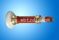 硅橡胶电缆规格/耐高温阻燃电缆型号/硅橡胶控制电缆报价硅橡胶控制(软)电缆