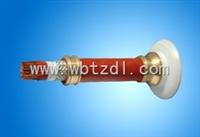 KGGP2(R)电缆报价/硅橡胶控制软电缆规格屏蔽硅橡胶控制软电缆