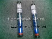 参比电极(ELOX100在线COD分析仪专用配件 型号:881100库号:M350261