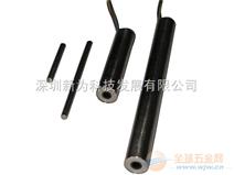 比例阀阀芯LVDT位移传感器、非接触位移传感器