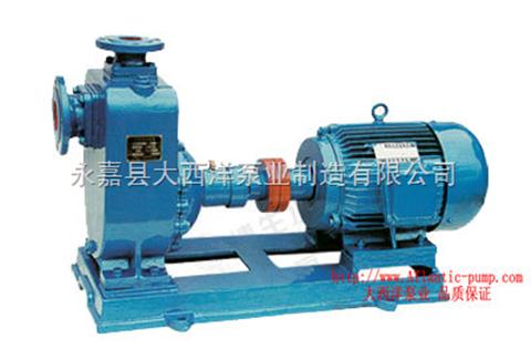 衬四氟自吸泵,耐腐耐磨自吸泵 ,直联式清水自吸泵,单相自吸泵