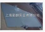 10吨上海汽车数字地磅厂家秤|电子磅报价