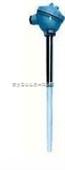 WRN-0313T爐頂熱電偶 s型熱電偶/熱電偶溫度傳感器