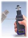 AZ8001-接触式转速计