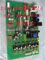 现货供应ABB变频器备件DCS400系列W2E250-HL06-08