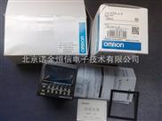 (北京)现货H7CX-A-N欧姆龙计数器