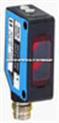 (北京)WL100-P4339德国西克WL100系列镜反射光电开关